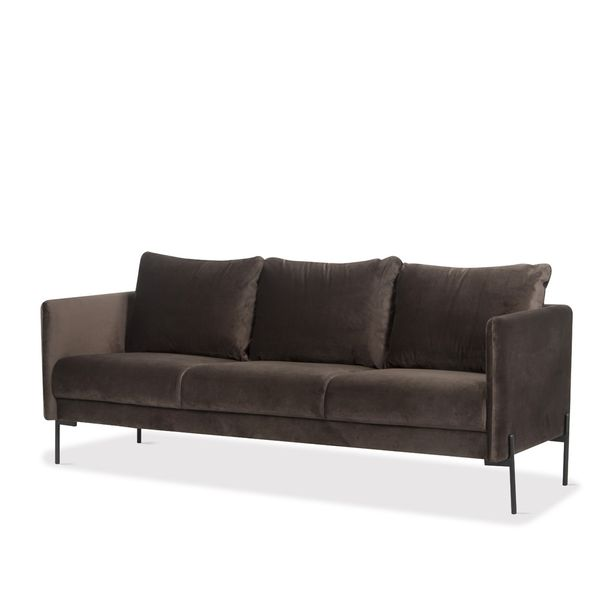 Sofa-3P-Kingsley-Gris-Oscuro