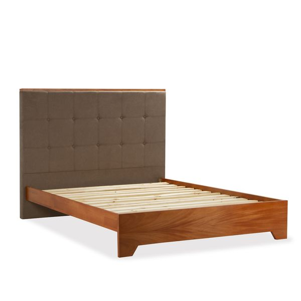 Cama-Extradoble-Atlanta-Roble-Taupe