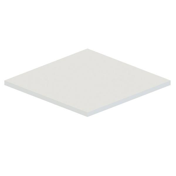 Superficie-Cuad-Pro-60-60-2.5Cm-Lam-Blanco-Mod--------------