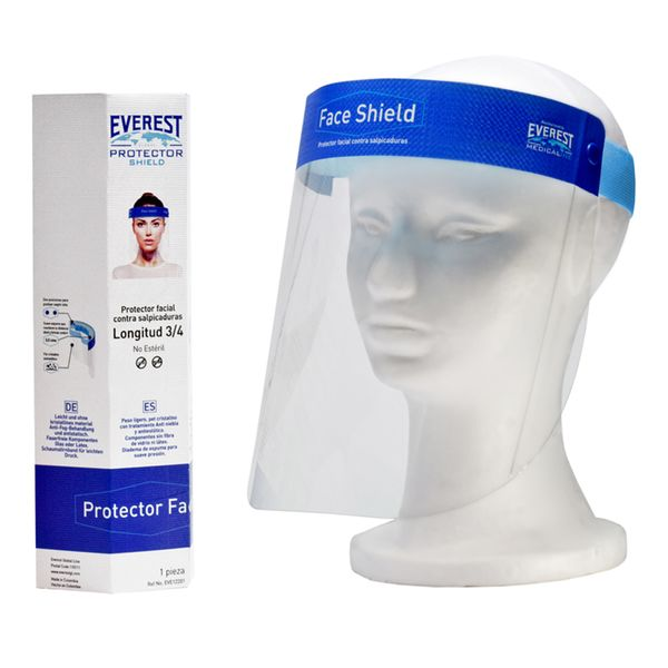 Careta-Protectora-Facial-Visor-PET