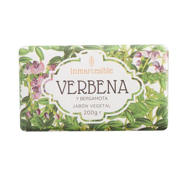 Jabon-Vegetal-Barra-200grs-Verbena-Bergamota
