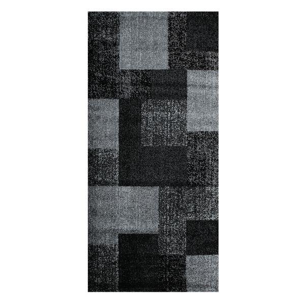 C1-20W-Tapete-Rectangular-Picasso-I-80-150Cm-Polipropileno--