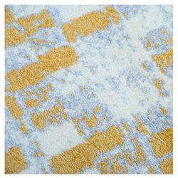 C1-20W-Tapete-Rectangular-Brush-Ii-80-150Cm-Polipropileno---