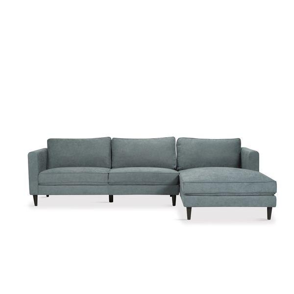 Sofa-En-L-Derecho-Manhattan-T.Cosmic-Azul-Denim-------------
