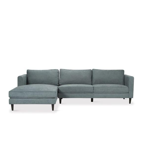 Sofa-En-L-Izquierdo-Manhattan-T.Cosmic-Azul-Denim-----------