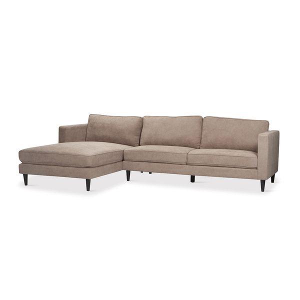 Sofa-En-L-Izquierdo-Manhattan-T.Cosmic-Taupe----------------