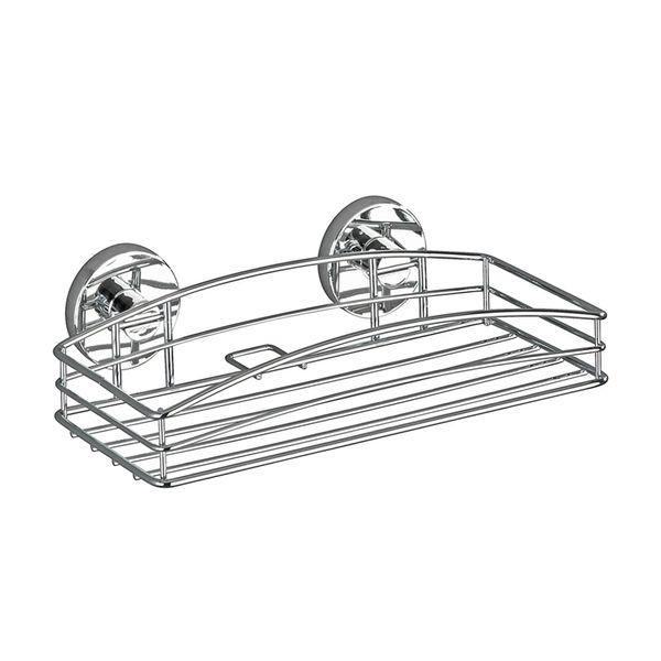 Organizador-Ducha-Vacuum-Loc-26-14-6.5Cm-Metal-