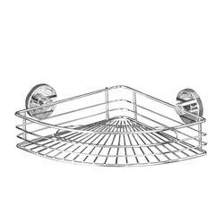 Organizador-Ducha-Esq-Vacuum-Loc-31.5-22-8.5Cm-Metal---