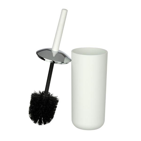 Cepillo-P-Baño-Brasil-10-10-37Cm-Plastico-Blanco