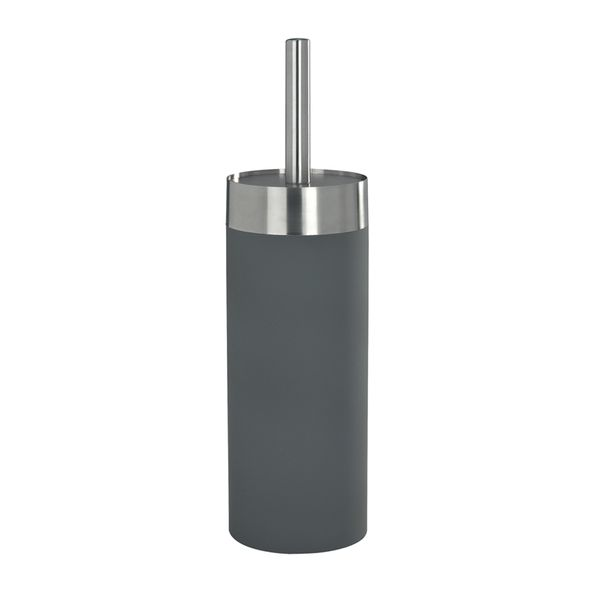 Cepillo-P-Baño-Creta-9-9-35Cm-Plastico-Gris