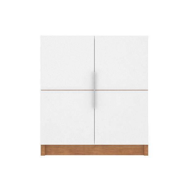 Zapatero-Cubic-C-Puertas-68-38-76Cm-Mdf-Mdp-Blanco