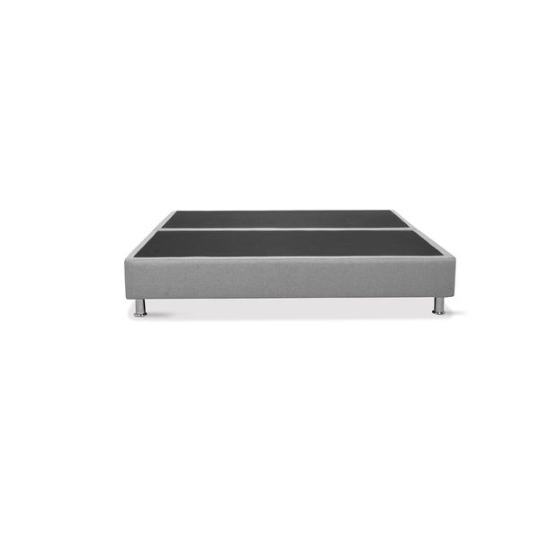 Base-cama-Verona-Extra-Doble-Gris-Acero