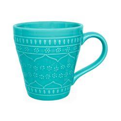 Mug-Serena-360Ml-Aguamarin
