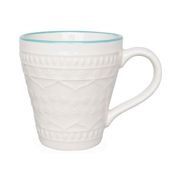 Mug-Serena-360Ml-Blanco-Azul