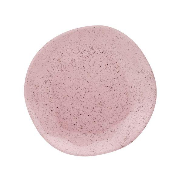 Plato-Hondo-Ryo-23-23-4Cm-Ceramica-Rosado-------------------