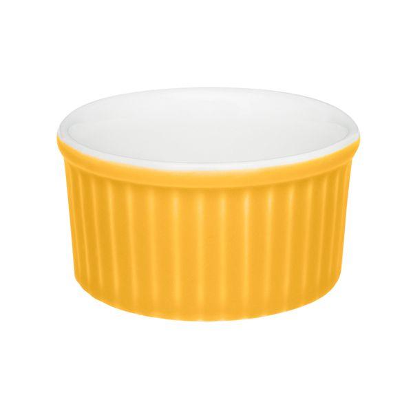 Ramequin-Decorado-5-5-10Cm-Porcelana-