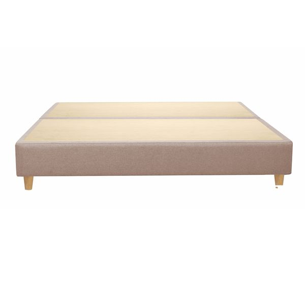 Base-cama-Trento-Extra-Doble-Taupe-Natural