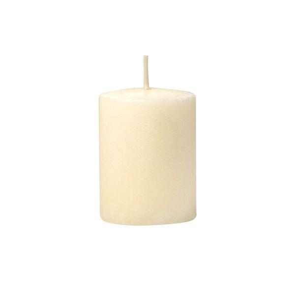 Vela-Votiva-Candle-Lite-Creamy-Vanilla-Swirl----------------