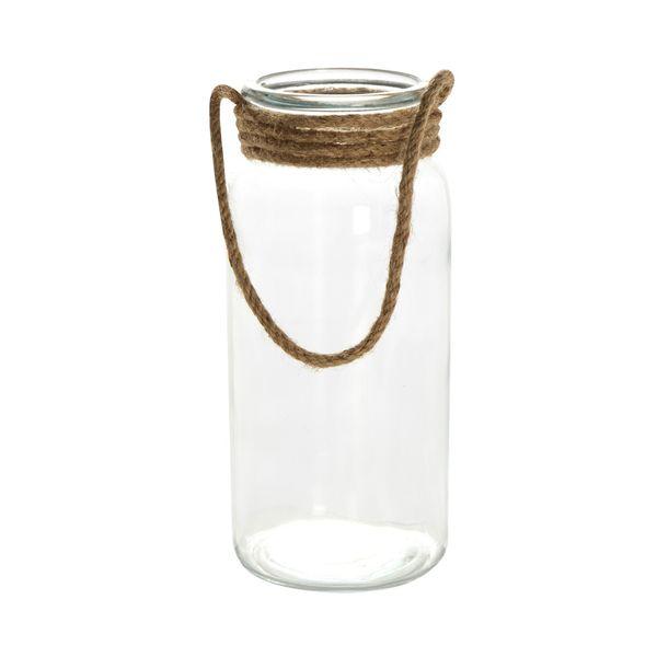Matera-Multiusos-Bottle-11-24.5Cm-Vidrio-Plastico-----------