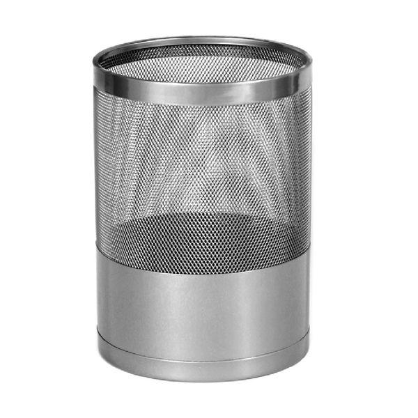 Papelera-Mixta-Thick-20-20-30Cm-Met-Malla-Acero