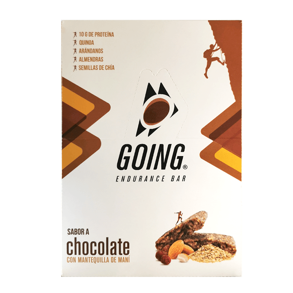 Barras-Con-Proteina-Going-Sabor-Chocolate-12-Unds