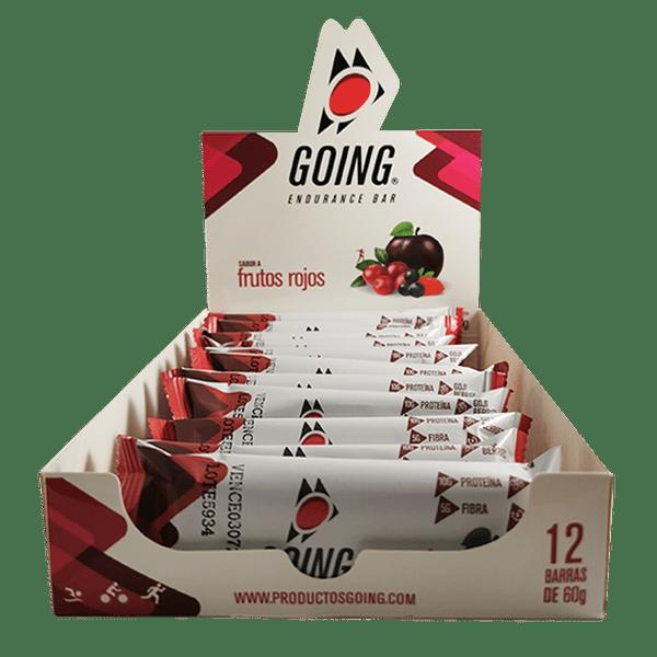 Barras-Con-Proteina-Going-Sabor-Frutos-Rojos-12-Unds