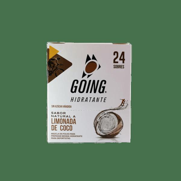 Hidratante-En-Stick-Going-Sabor-Limonada-De-Coco-24-Unds