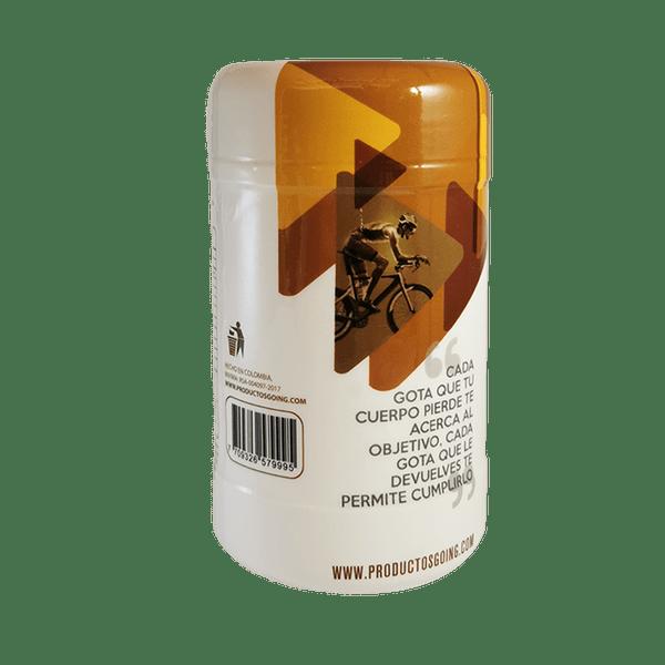 Hidratante-Going-Sabor-Limonada-De-Coco-300Gr