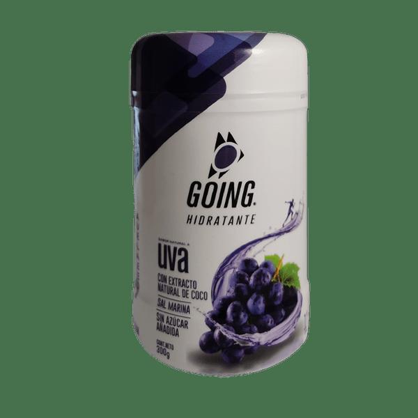 Hidratante-Going-Sabor-Uva-300Gr