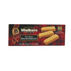 Galleta-Walkers-Shortbread-Fingers-Caja-150g