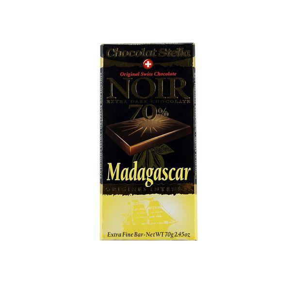 Barra-De-Chocolate-Oscuro-Madagascar-70--Cacao-70Gr