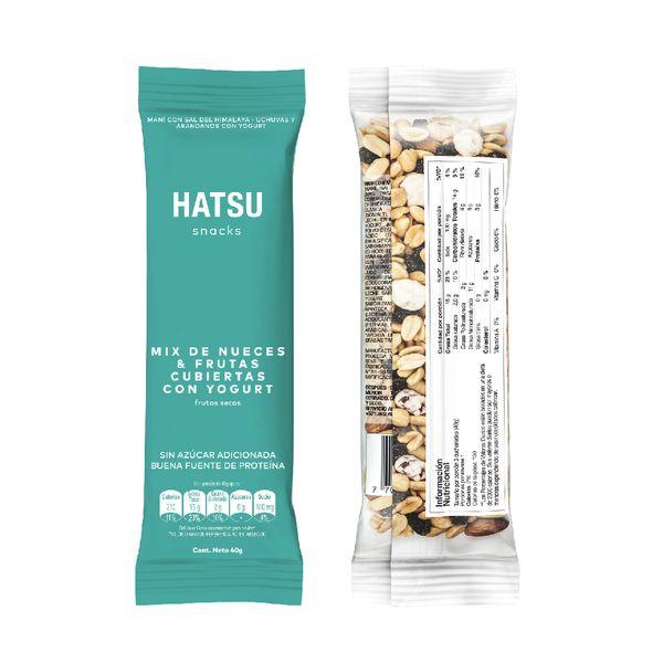 Mix-De-Nueces-Y-Frutas-Cubiertas-Con-Yogurt-Hatsu-40Gr