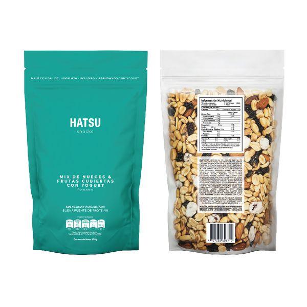 Mix-De-Nueces-Y-Frutas-Cubiertas-Con-Yogurt-Hatsu-150Gr