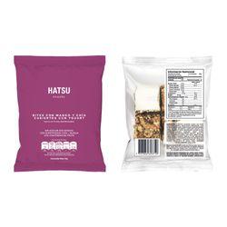 Bites-Con-Mango-Y-Chia-Cubiertos-Con-Yogurt-Hatsu-25Gr