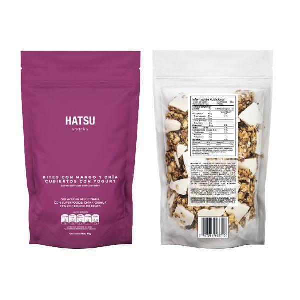 Bites-Con-Mango-Y-Chia-Cubiertos-Con-Yogurt-Hatsu-90Gr