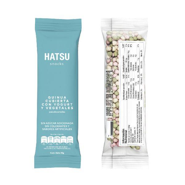 Quinua-Cubierta-Con-Yogurt-Y-Vegetales-Hatsu-20Gr