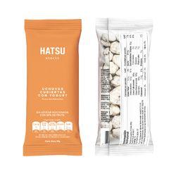 Uchuvas-Cubiertas-Con-Yogurt-Hatsu-20Gr