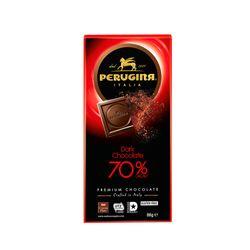 Barra-Chocolate-Premium-Dark-70--Cacao-86Gr