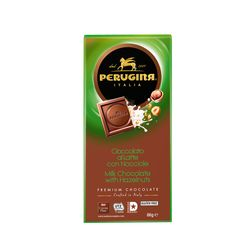 Barra-Chocolate-Premium-Milk-With-Hazelnuts-86Gr