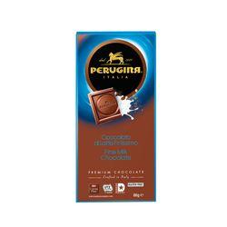 Barra-Chocolate-Premium-Fine-Milk-86Gr