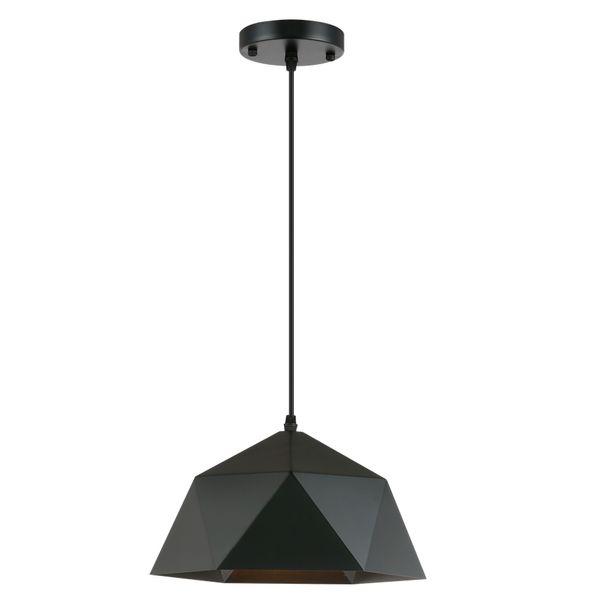 Lampara-De-Techo-Arusi-30-30-100Cm-Metal-Negra--------------