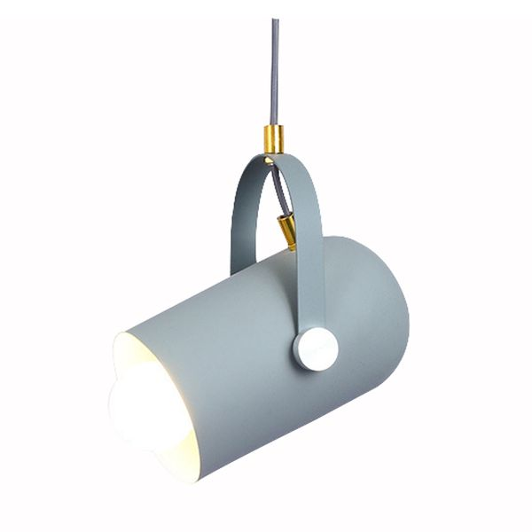 Lampara-De-Techo-Tara-12-235-150Cm-Metal-Gris-------