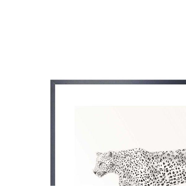 Cuadro-Leopardo-43-53-2-Cm-Blanco-Negro