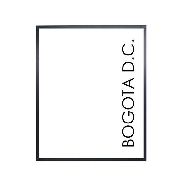 Cuadro-Bogota-53-43-2-Cm-Blanco-Negro