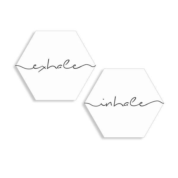 Set-2-Cuadro-Hexagonal-Blanca-I-31-35-1-Cm-Blanco