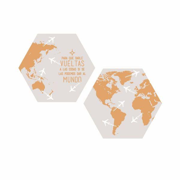 Set-2-Cuadro-Hexagonal-Mundo-31-35-1-Cm-Azul