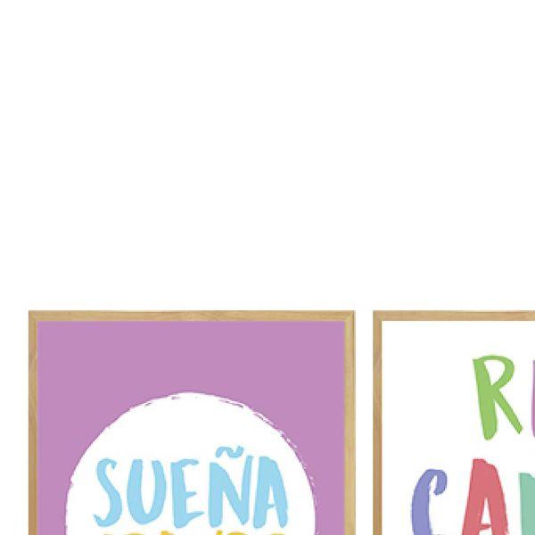 Set-3-Cuadro-Infantil-Sueña-Grande-50-40-2-Cm