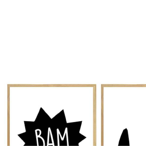 Set-3-Cuadro-Infantil-Bam-50-40-2-Cm