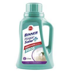 Limpiador-Desinfectante-Pisos-Hogar-Sano-Lavanda-1000Ml