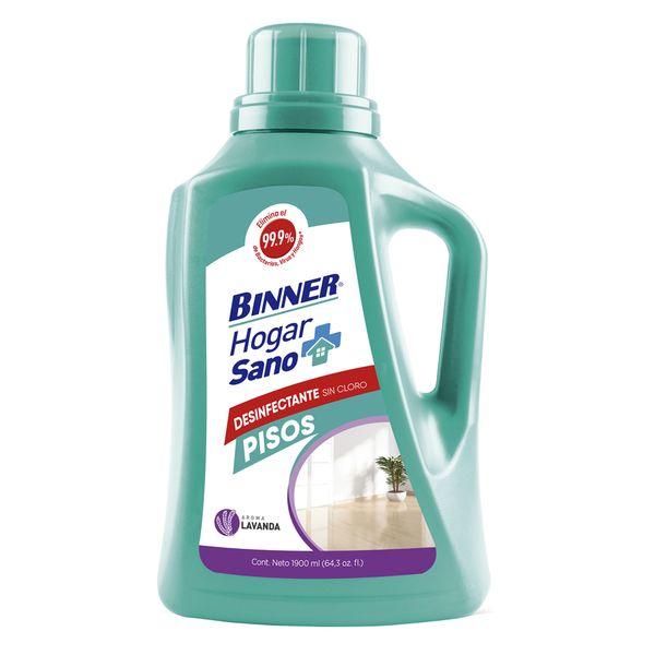 Limpiador-Desinfectante-Pisos-Hogar-Sano-Lavanda-1900Ml